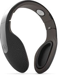kokoon eeg headphones